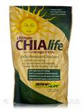 Ultimate CHIAlife 12 oz