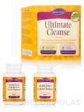 Ultimate Cleanse - 2 x 120 Tablets