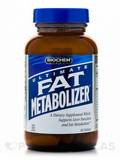 Ultimate Fat Metabolizer - 60 Tablets