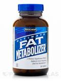 Ultimate Fat Metabolizer - 90 Tablets