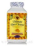 Ultimate Fiber Cleanse 225 Grams