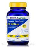Ultimate FloraMax 30 Billion 30 Vegetable Capsules