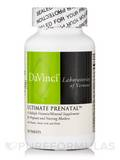 Ultimate Prenatal™ 150 Tablets