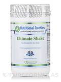 Ultimate Shake 36 Servings