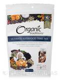 Ultimate Superfood Trail Mix 8 oz