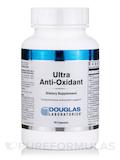Ultra Anti-Oxidant - 90 Capsules