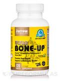 Ultra Bone-Up - 120 Tablets