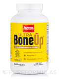 Ultra Bone-Up 240 Tablets
