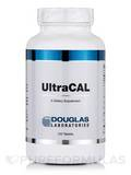 UltraCAL - 120 Tablets