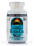Ultra Cal Night 120 Tablets