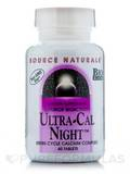 Ultra Cal Night 60 Tablets