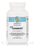 Ultra Connexin™ - 120 Capsules