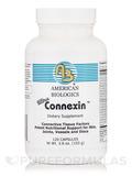 Ultra Connexin - 120 Capsules