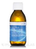 Ultra Epa/Dha Liquid - 5.1 fl. oz (150 ml)