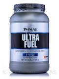 Ultra Fuel Powder Orange 52.8 oz