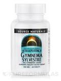 Gymnema Sylvestre Ultra Potency 550 mg - 60 Tablets