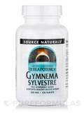 Ultra Gymnema Sylvestre - 120 Tablets