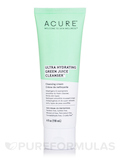Ultra Hydrating Green Juice Cleanser - 4 fl. oz (118 ml)