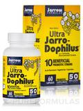 Ultra Jarro-Dophilus 60 Capsules