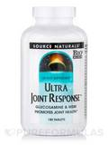 Ultra Joint Response 180 Tablets
