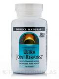 Ultra Joint Response 90 Tablets