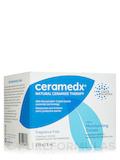 Ultra Moisturizing Cream - Fragrance Free - 6 oz (170 Grams)