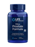 Ultra Prostate Formula - 60 Softgels