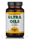 Ultra Oils 90 Softgels