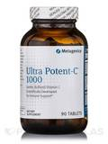 Ultra Potent-C 1000 - 90 Tablets