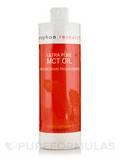 Ultra Pure MCT Oil 16 fl. oz (473 ml)