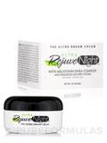 Ultra RejuveNight 2 oz (58 Grams)
