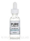 Ultra Soft Lipids Moisturizer - 1 fl. oz (30 ml)