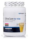 UltraCare for Kids® Medical Food (Vanilla Flavor) -  22.2 oz (630 Grams)