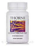 UltraChrome-500® - 60 Vegetarian Capsules