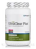 UltraClear® Plus® Rice Protein Formula (Natural Berry Flavor) - 33.3 oz (945 Grams)