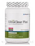 UltraClear® Plus® Medical Food (Natural Pineapple Banana Flavor) - 32.6 oz (924 Grams)