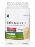 UltraClear PLUS® Medical Food (Original Flavor) - 32.6 oz (924 Grams)