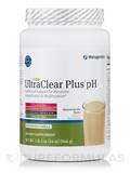 UltraClear Plus® pH Rice Protein Formula, Natural Vanilla Flavor - 34 oz (966 Grams)