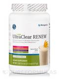 UltraClear RENEW (Natural Peach Flavor) 27.4 oz (777 Grams)