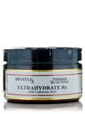 UltraHydrate Rx with Hyaluronic Acid - 4 oz (120 Grams)