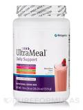 UltraMeal® Daily Support Mixed Berry - 20.24 oz (574 Grams)