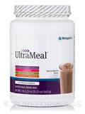 UltraMeal® Medical Food (Mocha Flavor) - 21.5 oz (602 Grams)