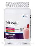 UltraMeal® Medical Food (Strawberry Supreme Flavor) 21.5 oz (602 Grams)