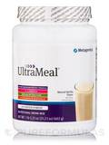 UltraMeal® Medical Food (Vanilla Flavor) - 21.5 oz (602 Grams)