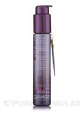 Ultra-Sleek Hair & Body Super Potion 1.8 fl. oz