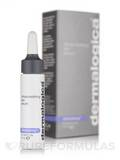 UltraSmoothing Eye Serum - 0.5 fl. oz (15 ml)