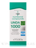 Unda #1000 - 0.67 oz (20 ml)