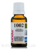 Unda #1002 - 0.67 oz (20 ml)