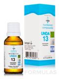 Unda #13 - 0.7 fl. oz (20 ml)
