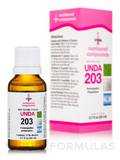 Unda #203 - 0.7 fl. oz (20 ml)